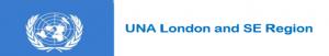 UNA London and SE Region